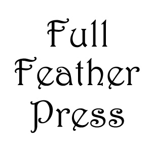 Full Feather Press